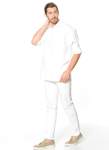 Gömlek-Kip